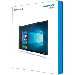 Microsoft Windows 10 Home 32/64 GERMAN USB