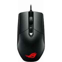 ASUS ROG Strix Impact miš