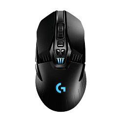 Logitech G903 Lightspeed bežični miš