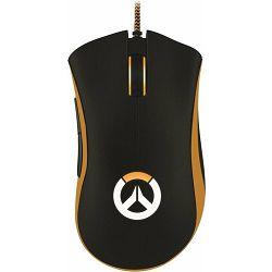 Razer DeathAdder Chroma - Overwatch mouse, USB, RZ01-01210300-R3M1