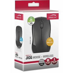 Speed Link JIGG, wireless miš