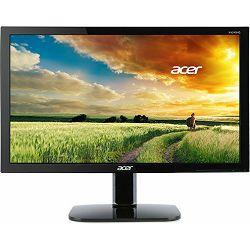 Monitor Acer KA240Hbid, 24