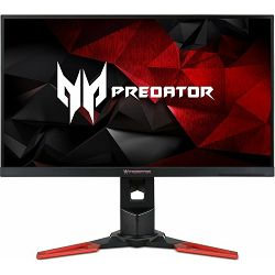 Acer Predator XB271HUbmiprz 27