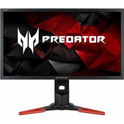 Acer Predator XB281HKbmiprz 28