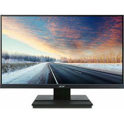 Monitor Acer V276HLCbmdpx, 27