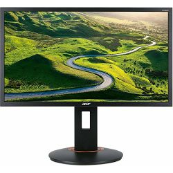 Acer XF240Hbmjdpr 24
