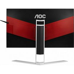 Monitor AOC AG271QX, 27