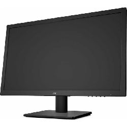 Monitor AOC E2275SWJ, 21.5