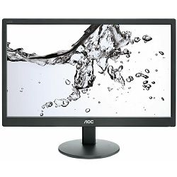 Monitor AOC e970Swn, 18.5