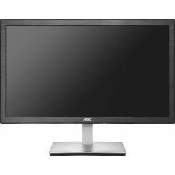 Monitor AOC I2476VXM, 23.8