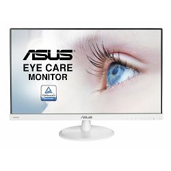 Monitor ASUS VC239H-W, 23