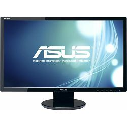 Monitor ASUS VE248HR, 24