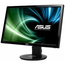Monitor ASUS VG248QE, 24