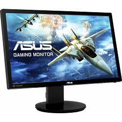 Monitor ASUS VG248QZ, Gaming, 24