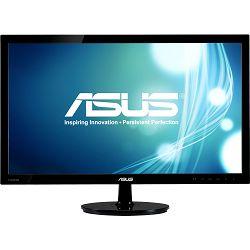 Monitor ASUS VS197DE, 19