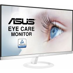 ASUS VZ279HE-W AH-IPS, VGA/ 2xHDMI, BIJELI