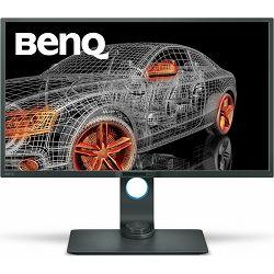 """BENQ PD3200Q 32"""", VA, DVI/HDMI/DisplayPort 1.2/mini DisplayPort 1.2"""