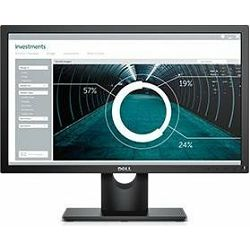 Monitor DELL E2218HN, 21.5