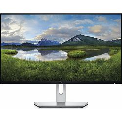 Monitor Dell InfinityEdge S2719H, 27