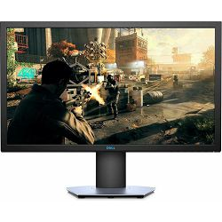 DELL S2419HGF 23.8'', TN, 2xHDMI/DisplayPort 1.2a