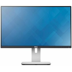 Monitor Dell UltraSharp U2414H, 23.8