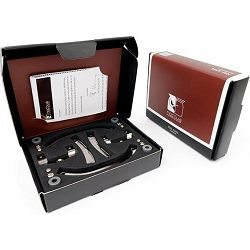 Mounting kit Noctua NM-AM4