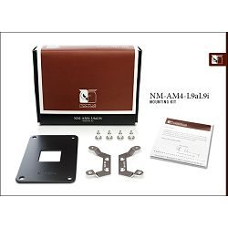 Mounting kit Noctua NM-AM4 L9aL9i