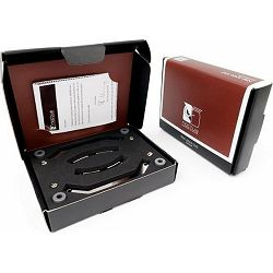 Mounting kit Noctua NM-AM4 UxS