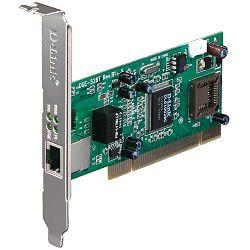 D-Link DFE-550TX