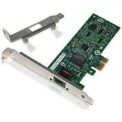 Mrežna kartica INTEL EXPI9301CTBLK Gigabit CT (Ethernet, 10Base-T/100Base-TX/1000Base-T)