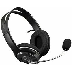 MS headset HS-202
