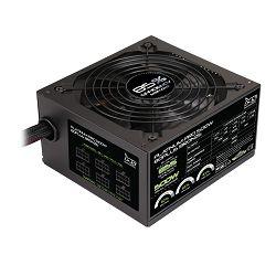 Napajanje MS 500W Platinum Pro 80+ Bronze