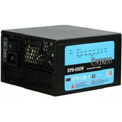 Napajanje 650W Inter-Tech Energon, IT-E650W