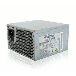 Napajanje Fortron 400W MicroATX 85+ SFX small form factor, FSP400, Bulk