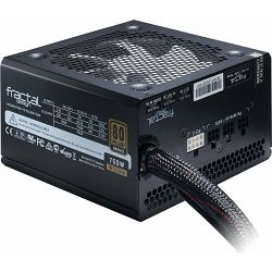 Napajanje Fractal 750W Integra M