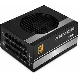 Napajanje SAMA Armor 750W 80+Gold