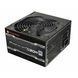 Napajanje 530W Thermaltake Smart, ATX 2.3, SP-530PCWEU