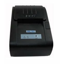 NaviaTec 5890A 58mm POS Thermal Printer with Android support - Printing method Direct thermal, Pape