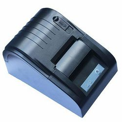NaviaTec POS Thermal 5890T 58m