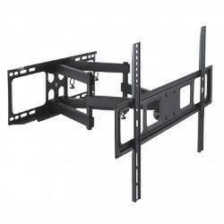 LCD zidni nosač PLB-3646