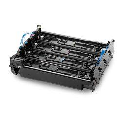 Oki bubanj C3x1/5x1, MC3x2/5x2 set, 20k, Set bubnjeva za printere Oki C301/321/331, C511/531 i MC35