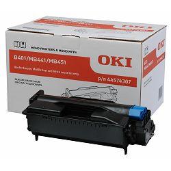 OKI Bubanj B401/MB441/451, 25k