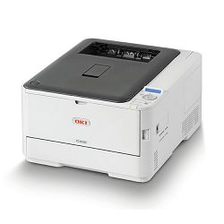 OKI C332dnw, colour laser, 46403112
