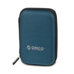 Orico zaštitna kutija 2,5