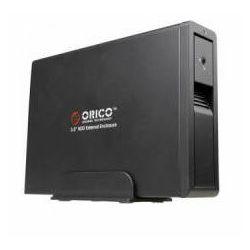 Orico eksterno kućište 3.5