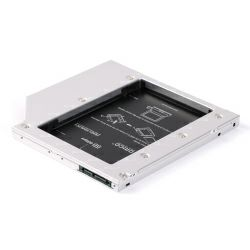 Orico ladica SSD/HDD Installation Frame, 5/7/9.5mm, 34146