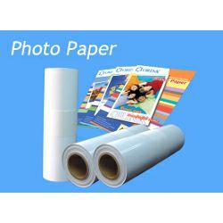 Orink papir foto glossy A3 180g 20 listova