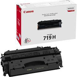 Canon toner CRG-719 HI Orink