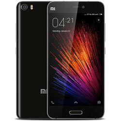 Pametni telefon Xiaomi Mi5 32GB, crni, MOB-0380