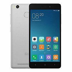 Pametni telefon Xiaomi Redmi 3S 16GB, sivi